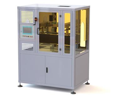 TSA1-16单提手压装机